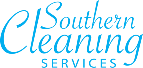 Southern Cleaning Services